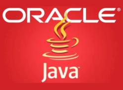 Java Oracle Blog